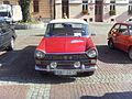 Fiat 1500 - II Beskidzki Zlot Pojazdów Zabytkowych (3).jpg