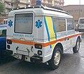 Fiat Campagnola Ambulanza (Misericordia Avellino)2.jpg