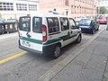 Fiat Doblo Polizia Municipale (39800256981).jpg