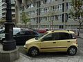 Fiat Panda (6286953826).jpg
