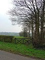 Field Gate - geograph.org.uk - 376453.jpg