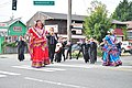 Fiestas Patrias Parade, South Park, Seattle, 2017 - 011 - mariachi performers from Wenatchee High School.jpg