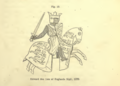 Fig 19 Aarbog for Nordisk Oldkyndighed og Historie 1867.png