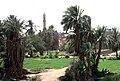 File-Nile Esna Edfu 18.jpg