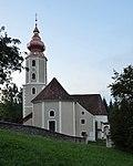 Filialkirche_St._Georgen_am_Gasenbach_01.jpg