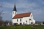 Filial church of St. Bartholomew Oberschützen 02.jpg