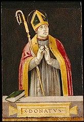 Donato d'Arezzo