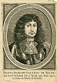 Filippo Principe Palatino di Sulzbach.jpg