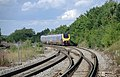 Filton Abbey Wood railway station MMB 34 220XXX.jpg
