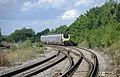 Filton Abbey Wood railway station MMB 34 220XXX.jpg