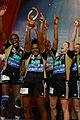 Finale de la coupe de ligue féminine de handball 2013 165.jpg