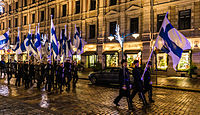 Finnish Independence day 2015 01.JPG