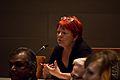 Finnish Minster Tarja Cronberg.jpg
