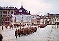 Finnish military parade Vyborg.jpg