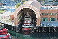 Fire Boat at Port of Los Angeles - panoramio.jpg
