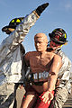 Fire Prevention Week 121012-F-RB551-206.jpg