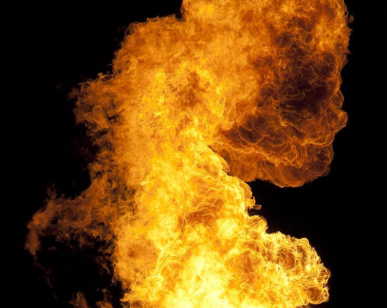 File:Firedance (5832181607).jpg
