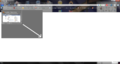 Firefox tab suggestion.png
