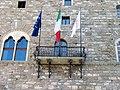 Firenze-balcone.jpg
