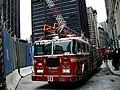 Firetruck @ ground zero - panoramio.jpg