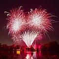 Firework Herblay (21310506624).jpg