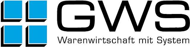 Datei:Firmenlogo GWS.jpg