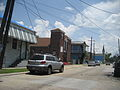 FirstStCentralCityNOLA2Churches.JPG