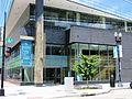First Congregational UCC DC.jpg