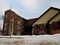 First United Church of Christ Belleville,Wis - panoramio.jpg