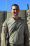 First deployment to Afghanistan sniper's dream finally fulfilled 121204-M-BZ222-001.jpg
