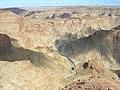 Fish River Canyon (3175172846).jpg