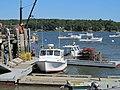 Fishing wharf Rockland Maine.jpg