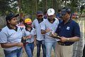 Fitness Tests Data Handling - ATK Grassroots Development Programme - Kolkata 2016-05-24 2934.JPG