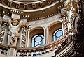 Fitzwilliam Museum dome - detail.jpg