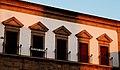 Five doors (173960911).jpg