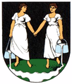 Flöha Wappen.png