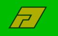 Flag of Assabu Hokkaido.png