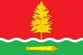 Flag of Kotovsk (Tambov oblast).png