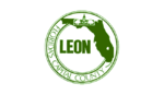 Flag of Leon County, Florida.png