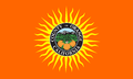 Flag of Orange County, California.png