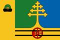 Flag of Tumskoe (Ryazan oblast).png