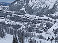 Flaine Ski Resort.JPG
