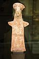 Flat idol, goddess, small terracotta, 6th c BC, Prague, NM-HM 10 2193, 140803.jpg