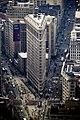 Flatiron Building (21054855505).jpg