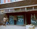 Flats Falls rd Belfast 1981.jpg