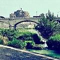 Flavi90 Castel.jpg