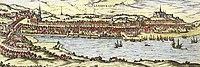 Flensburg Braun-Hogenberg.jpg