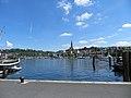Flensburger Hafen Somemr 2013.jpg