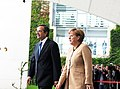 Flickr - Πρωθυπουργός της Ελλάδας - Angela Merkel - Αντώνης Σαμαράς (8).jpg