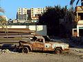 Flickr - Daveness 98 - Alexandria outskirts 1.jpg